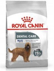 Royal 272340 CCN Maxi Dental Care 9kg