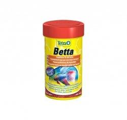 Tetra 198913 Betta 100ml