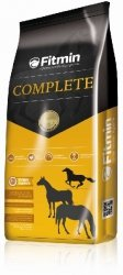 Fitmin Horse 8604 Complete 15kg