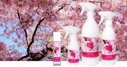 Kala Chanti olejek zapach.250ml japońska wiosna