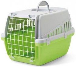 Transporter 3261-00LL Trotter 2  lemon