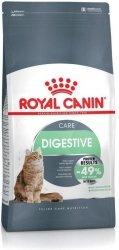 Royal 242030 Digestive Care 400g