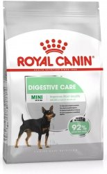 Royal 272080 CCN Mini Digestive Care 1kg