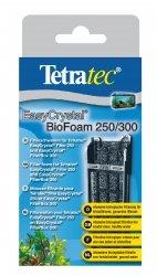 Tetra 151628 EasyCrystal BioFarm 250/300
