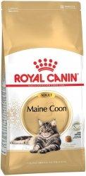 Royal 234820 Maine Coon Adult 4kg