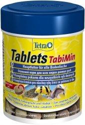 Tetra 199255 Tablets TabiMin 275 Tab