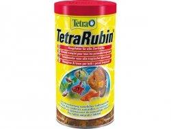 Tetra 767362 Rubin 250ml
