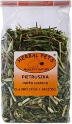 Herbal Pets 4852 Pietruszka Natka Suszona 100g