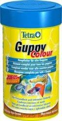 Tetra 197190 Guppy Color 250ml