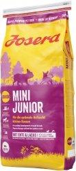 JOSERA 5673 Mini Junior 900g