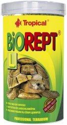 Trop. 11353 Biorept L 100ml/28g