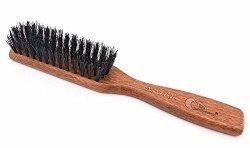 Szczotka 0614230 Podłuża 5R włosie naturalne