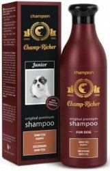 Champ-Richer 0649 szampon szczeniak Shih Tzu 250ml