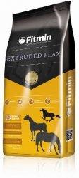 Fitmin Horse 2206 Ekstrudovany Len 15kg