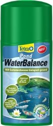 Tetra 180437 Pond WaterBalance 250ml