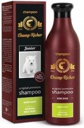 Champ-Richer 0755 szampon szczeniak biały 250ml
