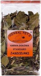 Herbal Pets 4487 Karma Standard Jaszczurki 100g