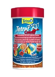 Tetra 140646 Pro Color 100ml