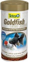 Tetra 144361 Goldfish Gold Japan 250ml