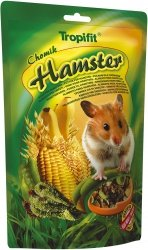 Trop. 53111 Hamster Pokarm Chomik 500g
