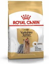 Royal 256110 Yorkshire Adult 1,5kg