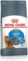 Royal 241500 Light Weight Care 2kg