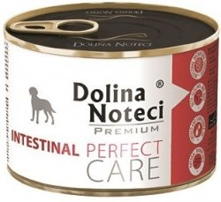 Dolina Noteci 2254 Care Intestinal 185g