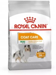 Royal 272470 CCN Mini Coat Care 1kg
