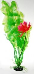Hailea ONO40 Sztuczna roślina ONOWODEK 40 cm