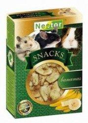 Nestor 1940 Snacks Banany