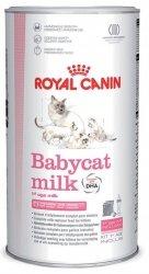 Royal 273630 Pro Baby Milk 300g mleko dla kociąt