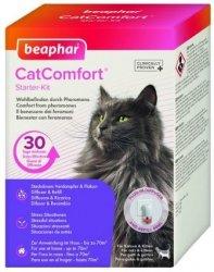 Beaphar 17149 CatComfort Calming Diffuser 48ml