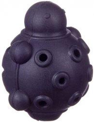 Barry King 15013 żółw czarny S, 7.5 cm