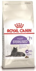 Royal 227420 Sterilised +7 3,5kg