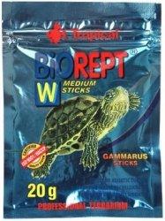 Trop. 11341 Biorept W  20g - torebka
