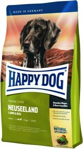 Happy Dog 1611 Supreme Mini Nowa Zelandia 4kg