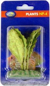 Aqua Nova SP0721 Roślina sztuczna 4cm