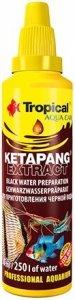 Trop. 34321 Ketapang Extract 30ml