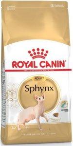 Royal 235090 Sphynx Adult 400g