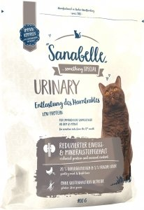 Sanabelle N 47010 Urinary 400g