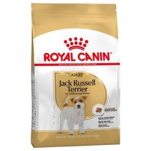 Royal 255400 Jack Russel Adult 500g