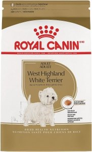 Royal 255950 West Highland Adult 3kg