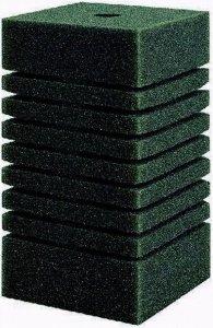 Trop. 81216 Gąbka zapasowa do filtra - Maxi 100L