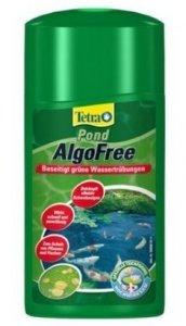 Tetra Pond 183032 Algo Free 250ml