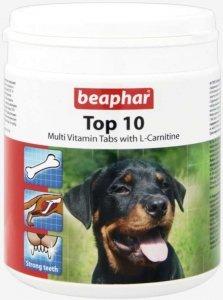 Beaphar 12567 Top 10 750szt