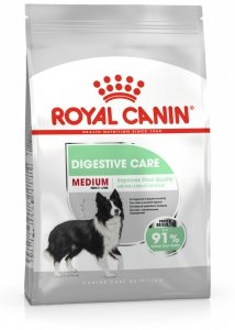 Royal 271940 CCN Medium Digestive Care 10kg