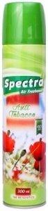 Spectra Odświeżacz spray 300ml Anti Tabaco