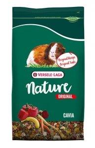 VL 461458 Cavia Nature Orginal 2,5kg dla kawii