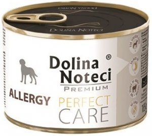 Dolina Noteci 2230 Care Allergy 185g