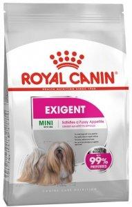 Royal 272160 CCN Mini Exigent 1kg